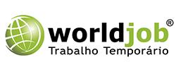 Resultado de imagem para Worldjob