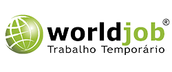 WorldJob